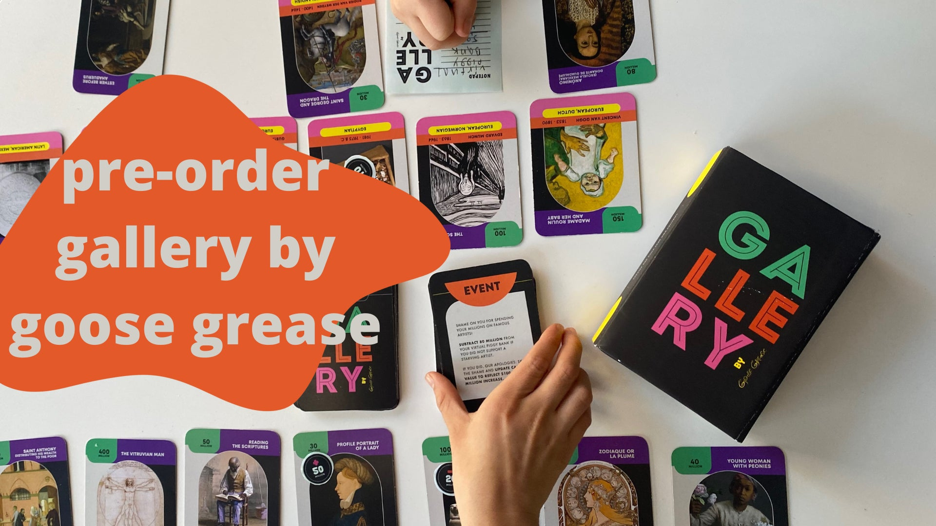 Hand-crafted, & Hand-painted Wooden Peg Dolls