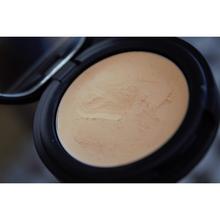 Load image into Gallery viewer, Camo Cream | Concealer & Foundation
