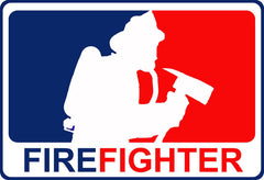 Firefighter & EMT