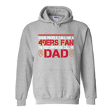 49'er Dad - Shoppzee