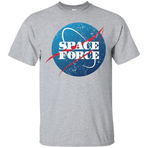 cb9488094d United States Space Force Logo Department Of The Space Force – Shoppzee