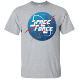 Space Force Trump Department Of The Space Force