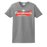 Cardinals Bud - Shoppzee