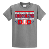 Cardinals Dad - Shoppzee