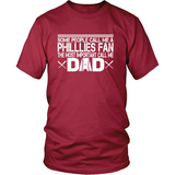 Fathers-Day-2015-Phillies - Shoppzee