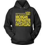 Awesome Michigan - Shoppzee
