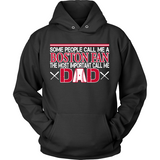 Fathers-Day-2015-Boston - Shoppzee
