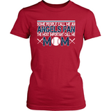 Mom-Baseball-Angels