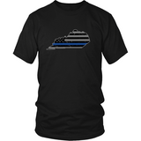 Kentucky Thin Blue Line