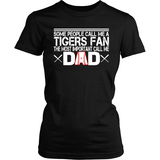 Fathers-Day-2015-Tigers - Shoppzee