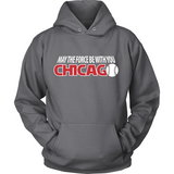 Chicago baseball - Shoppzee