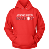 Boston Baseball - Shoppzee