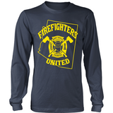 Arizona Firefighters United - Shoppzee
