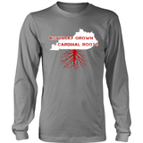 Cardinal Roots - Shoppzee