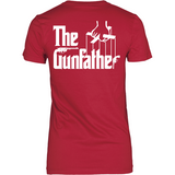 The Gunfather Back