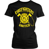 Florida Firefighters United