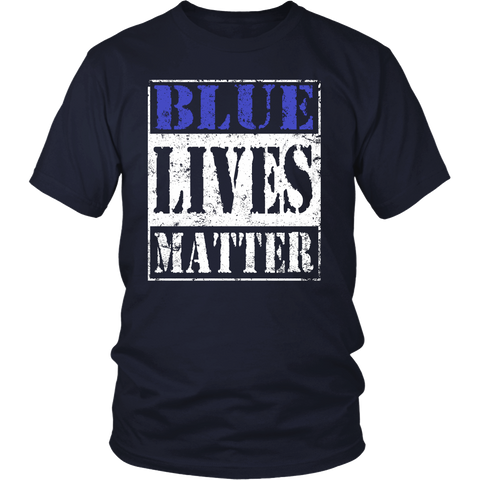 Police Lives Matter, Blue Lives Matter, Police Support, Police Officer Gifts