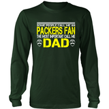 Dad Packers - Shoppzee