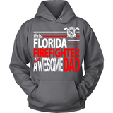 Florida Firefighter