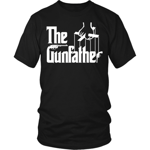 The Gunfather