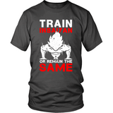 Train Insaiyen - Shoppzee