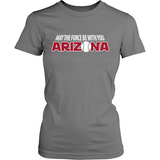 Arizona Baseball - Shoppzee