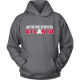 Atlanta Baseball - Shoppzee