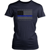Blessed Are The Peacemakers Police Officer Prayer Saint Michael Police Prayer - Shoppzee