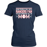 Mom-Baseball-Rangers