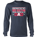 Fathers-Day-2015-RedSox