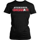 Cincinnati Baseball - Shoppzee