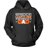 Fathers-Day-2015-Giant - Shoppzee