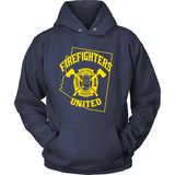 Firefighter Arizona