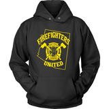 Firefighter Arizona - Shoppzee