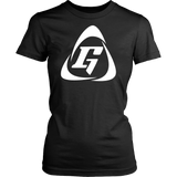 Guardian Martial Arts T Shirt