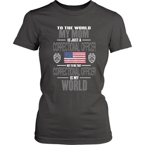 2a905afd Mom Correctional Officer · Mom Correctional Officer ...