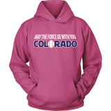Colorado Baseball - Shoppzee