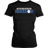 Houston Baseball