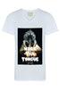 ANICE M T-Shirt - ELEVEN PARIS MEN - 2