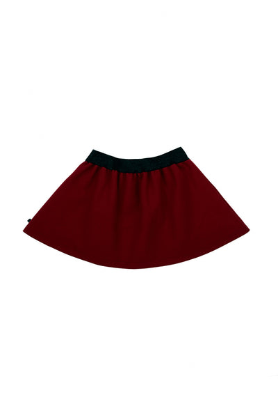 JULIA Skirt - ELEVEN PARIS KIDS - 1