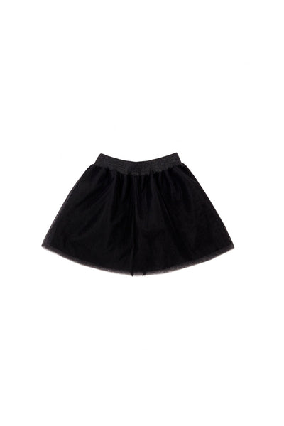 JULIETTE Skirt - ELEVEN PARIS KIDS - 1