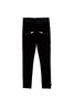 PAULINE Sweatpants - ELEVEN PARIS KIDS - 1