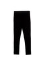 PAULINE Sweatpants - ELEVEN PARIS KIDS - 2