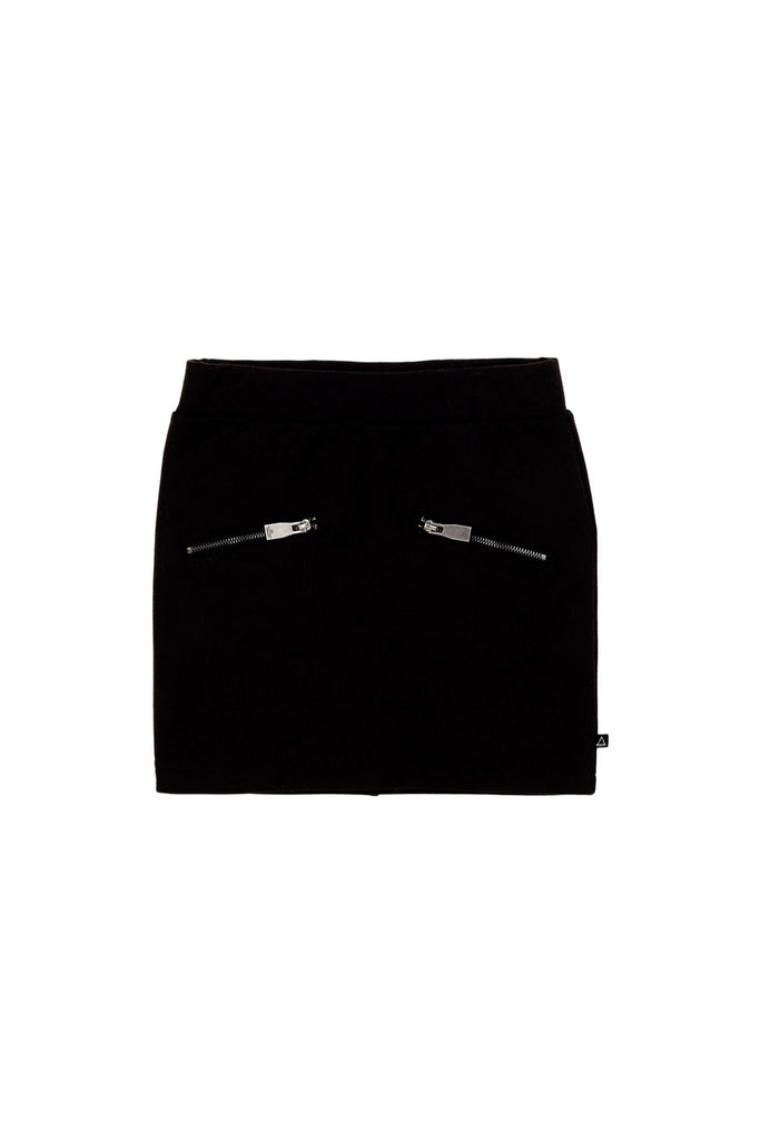 JODY Skirt - ELEVEN PARIS KIDS - 1