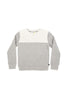 FERDI Sweater - ELEVEN PARIS KIDS - 1
