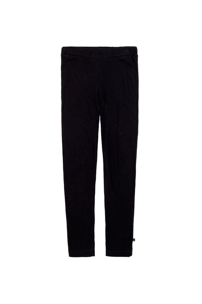 PIA Sweatpants - ELEVEN PARIS KIDS - 1