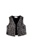 TANIA Jacket - ELEVEN PARIS KIDS - 1