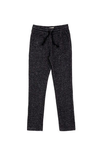 FARREL Sweatpants - ELEVEN PARIS KIDS - 1