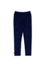PIA Sweatpants - ELEVEN PARIS KIDS - 2