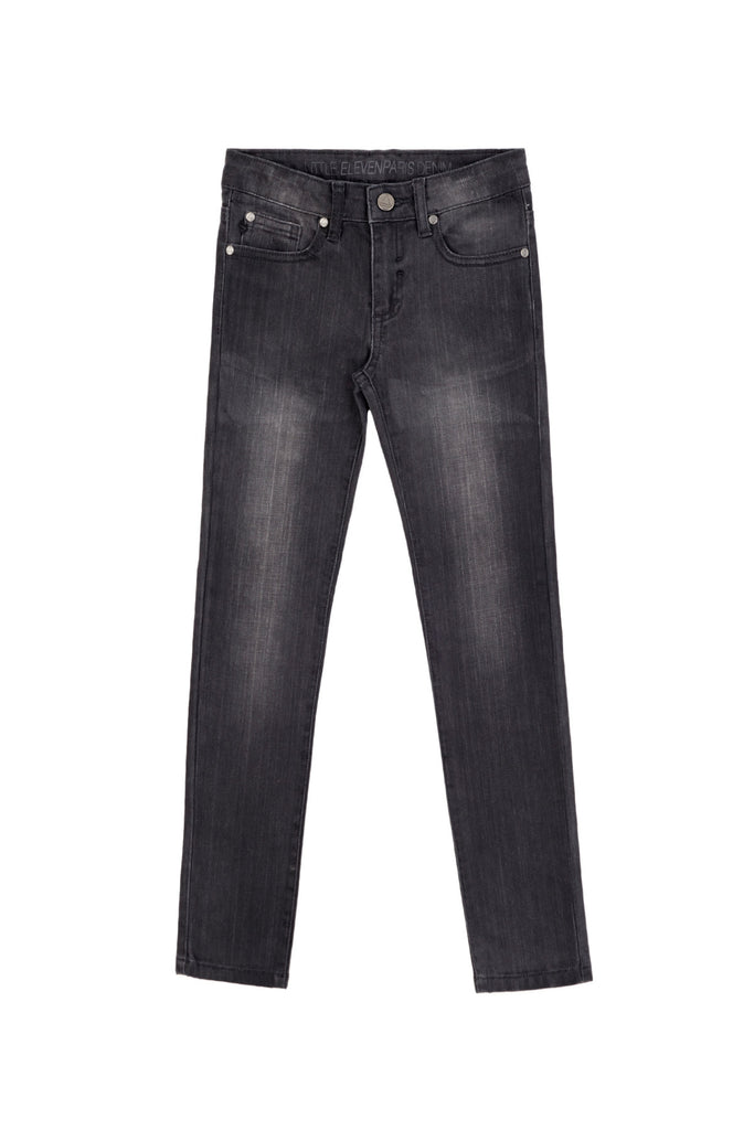 CALVIN Denim - ELEVEN PARIS KIDS - 1